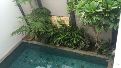 Brand New 5 Bedroom Villa in Kerobokan