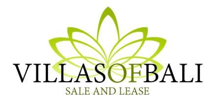 Villa Bali Sales
