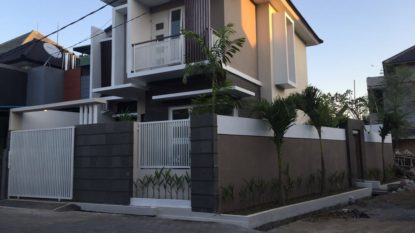 3 bedroom house in Denpasar