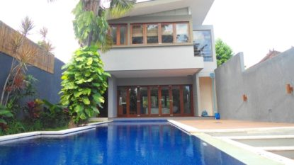 3 bedroom villa for sale in Umalas area