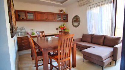 3 bedroom house in Sanur for Sale Freehold