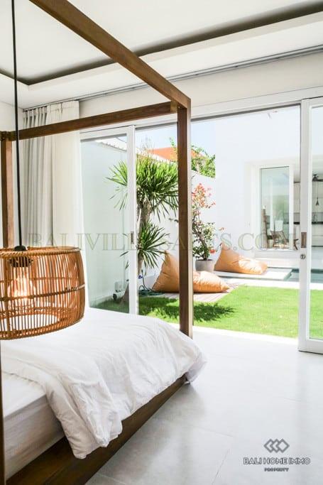 Newly Built 3 Bedroom Villa Near Berawa