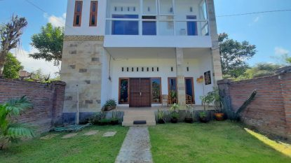 2 bedroom villa in ungasan for sale freehold
