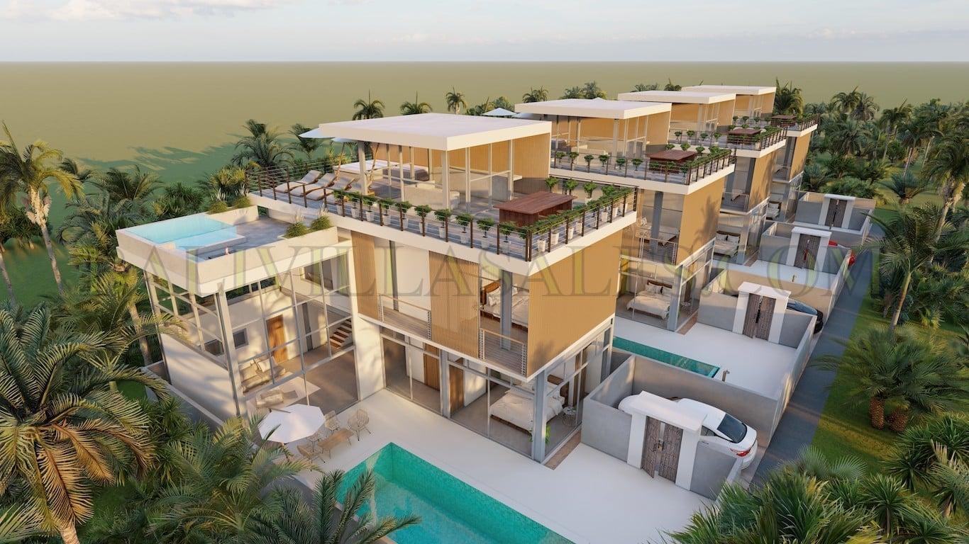 Bali Villas For Sale Buy Property Real Estate Villas Of Bali