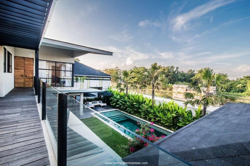 Luxurious 5 bedroom Property – Berawa